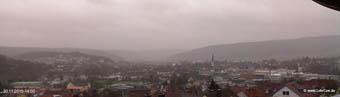 lohr-webcam-30-11-2015-14:00