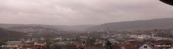 lohr-webcam-30-11-2015-15:20