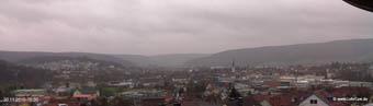 lohr-webcam-30-11-2015-15:30