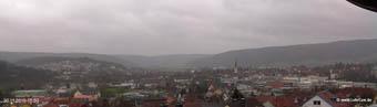 lohr-webcam-30-11-2015-15:50