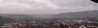 lohr-webcam-30-11-2015-16:00