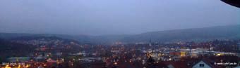 lohr-webcam-30-11-2015-16:30