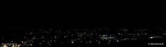 lohr-webcam-30-11-2015-20:10