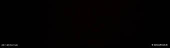 lohr-webcam-03-11-2015-01:43