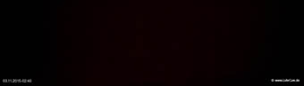 lohr-webcam-03-11-2015-02:43