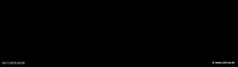 lohr-webcam-03-11-2015-02:50