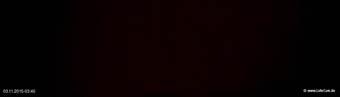 lohr-webcam-03-11-2015-03:42