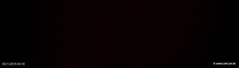 lohr-webcam-03-11-2015-04:12