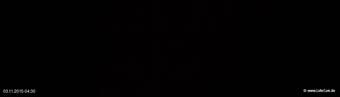 lohr-webcam-03-11-2015-04:30