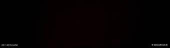 lohr-webcam-03-11-2015-04:50