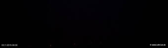 lohr-webcam-03-11-2015-06:30