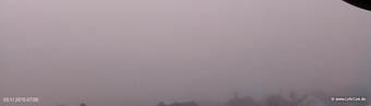 lohr-webcam-03-11-2015-07:01