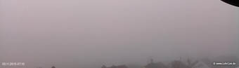 lohr-webcam-03-11-2015-07:10