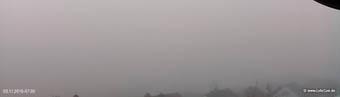 lohr-webcam-03-11-2015-07:30