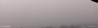 lohr-webcam-03-11-2015-08:20
