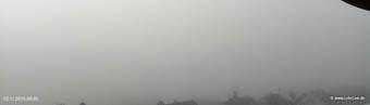 lohr-webcam-03-11-2015-08:40