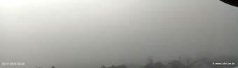lohr-webcam-03-11-2015-09:20