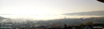lohr-webcam-03-11-2015-10:20