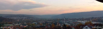 lohr-webcam-03-11-2015-16:50