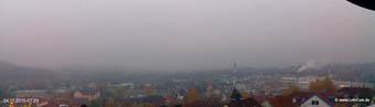 lohr-webcam-04-11-2015-07:20