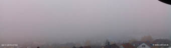 lohr-webcam-04-11-2015-07:50