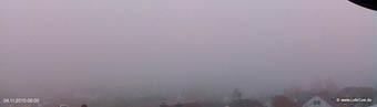 lohr-webcam-04-11-2015-08:00