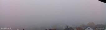 lohr-webcam-04-11-2015-08:10
