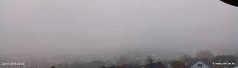 lohr-webcam-04-11-2015-08:30