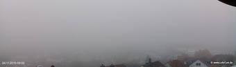 lohr-webcam-04-11-2015-09:00