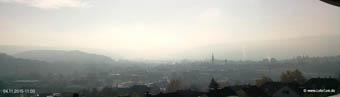 lohr-webcam-04-11-2015-11:00