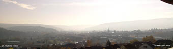lohr-webcam-04-11-2015-11:50