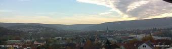 lohr-webcam-04-11-2015-13:40