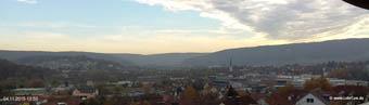 lohr-webcam-04-11-2015-13:50