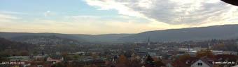 lohr-webcam-04-11-2015-14:00