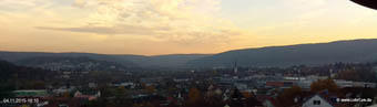 lohr-webcam-04-11-2015-16:10