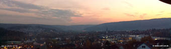 lohr-webcam-04-11-2015-17:10