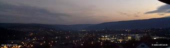 lohr-webcam-04-11-2015-17:20