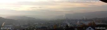 lohr-webcam-05-11-2015-08:20