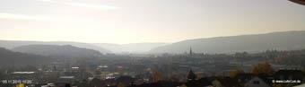 lohr-webcam-05-11-2015-10:20