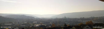 lohr-webcam-05-11-2015-10:30