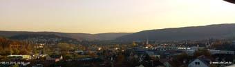 lohr-webcam-05-11-2015-15:30