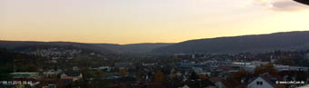 lohr-webcam-05-11-2015-15:40