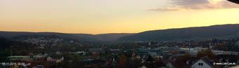 lohr-webcam-05-11-2015-16:00
