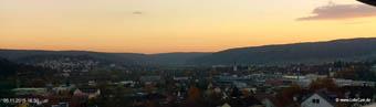 lohr-webcam-05-11-2015-16:30