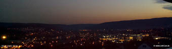 lohr-webcam-05-11-2015-17:20