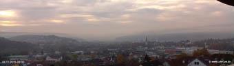 lohr-webcam-06-11-2015-08:30