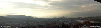 lohr-webcam-06-11-2015-09:00