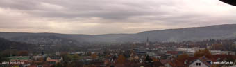 lohr-webcam-06-11-2015-15:00