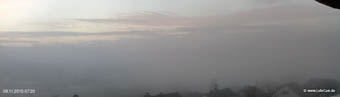 lohr-webcam-08-11-2015-07:20