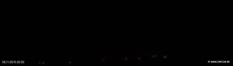 lohr-webcam-08-11-2015-22:30